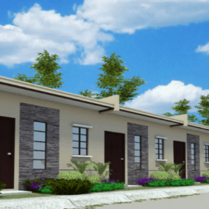 lumina homes pagadian city