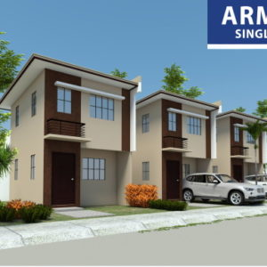 larmina lumina umina homes armina single firewall