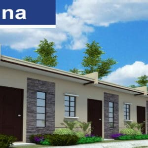 anna lumina homes pagadian city