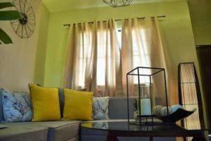 armina lumina pagadian city living room