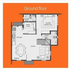 ella camella floor plan first floor