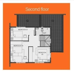 ella camella floor plan second floor